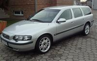 Volvo V70 2.3 full -01