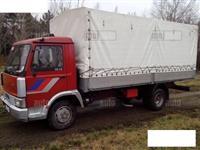 Kamion Zeta 1996