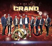 Trubaci Grand Beograd 0604622742