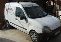 Renault Kangoo 1.9 D -00