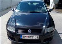 Fiat Stilo jtd -03
