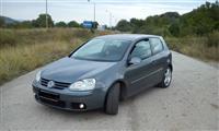 Volkswagen Golf 5 ful oprema -04