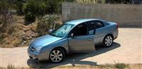 Opel Vectra C 1.6 16v gas, nov auto -05