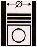 Karike za kompresore – CRNOBRNJA