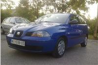 Seat Ibiza 1.2 12v -05