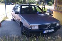Fiat Croma bez reatesta TNG-a -89