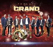 Trubaci 0604622742    www.trubaci-grand.rs