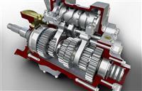 Usluzna izrada 3D modeliranja u programu SOLIDWORK