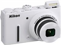 Nikon P-330 Beli