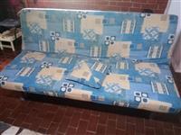 Krevet prelepog dizajna
