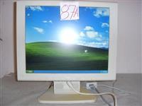 BELINEA 17  inca tft monitor