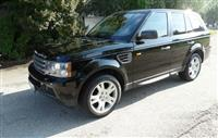 Land Rover Range Rover Sport 2.7 hse -06