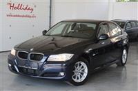 BMW 318 D Koza - 10