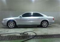 Audi A8 -98