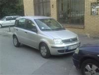 Fiat Panda Active 5P -05
