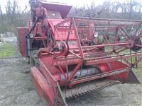 BAUTZ T600