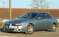 Alfa Romeo 156 1.9 JTD -04