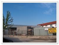 Rasprodaja koriscenih Gradilisnih kancelarijs