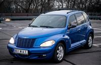 Chrysler PT Cruiser dizel -04