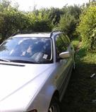 BMW 318 -03