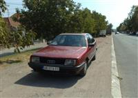Audi 100 1.9 -84