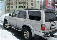 Toyota 4-Runner -97