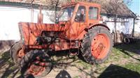 Traktor BELARUS 52