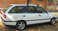 Lancia Dedra 1.9tdi - 96