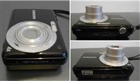 Samsung ES9 12.2 MPix