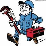 Vodoinstalaterske usluge, grejanje, renoviranje...