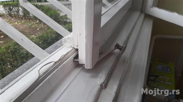 [Image: Mehanizme-vrata-i-prozora-drvo-popravka.jpeg]