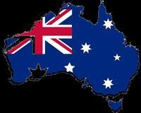 Program emigracije u Australiju
