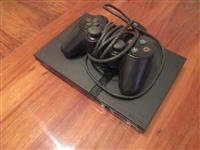 SUPER POVOLJNO - PS2