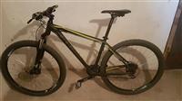 Biciklo 29