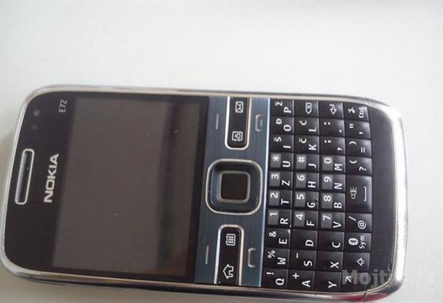 15301d9661e945b7ab4e9532df892079