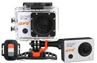 ACG-8050W Denver Action Cam