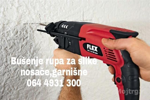 156b2d35-c3f5-4531-9881-1c26553435d9