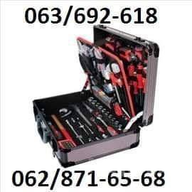 15813d4e-bca5-45fb-b7c4-9796edebe469