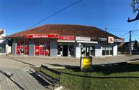 Lokal Surcin CENTAR 25m2