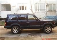 Jeep Cherokee -98