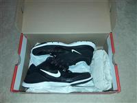 Nike flex tr 5 patike