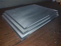 FILTERI aluminijumski i haube-Profi