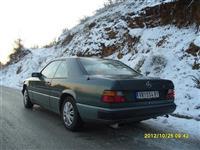Mercedes Benz C230 -91