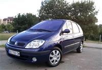 Renault Scenic 1.9dci -02