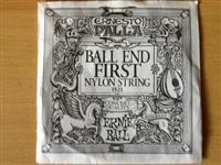 Ernie Ball pojedinacna zica A5 i E1 za Kl. Gitaru