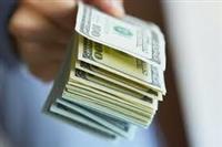 Zakończ swoje obawy o pożyczki między osobami