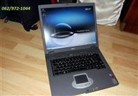 Acer TravelMate 290 Pentium IV  Wifi