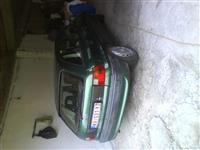 Opel Astra Dizel -95