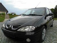 Renault Megane 1.6 16v uvoz nemacka -03