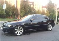 BMW 330 cd -04